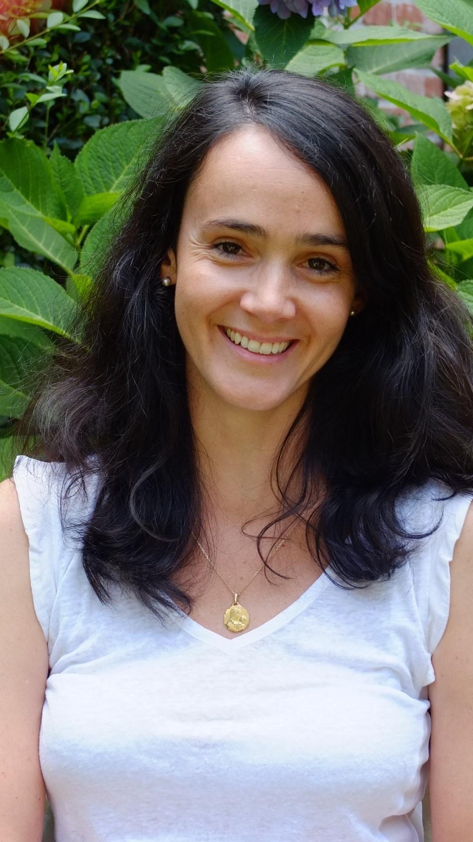 Aurore Savinien