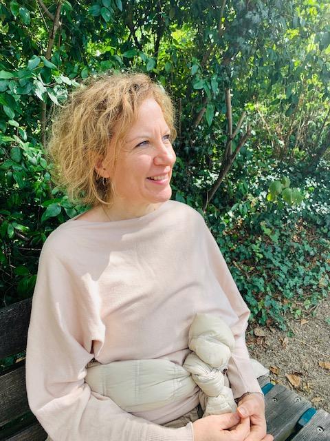 Tamara Wippner